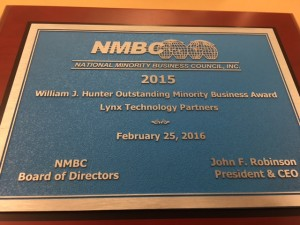 Lynx-Technology-Partners-Wins-NMBC-Award-2016